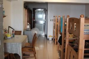 Antie Julie's Hostel Taichung