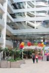 Mode Mall Taichung