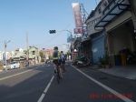 Cycling in Taiwan1