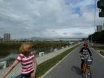 Youbike in Taipei